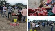 Coronavirus: 369 J-K stranded students return from Kota amid lockdown