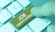 UPPCL में नौकरी करने का शानदार मौका, दसवीं और ITI डिप्लोमा धारक करें अप्लाई