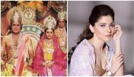 Lockdown Entertainment Search: Kanika Kapoor topples Priyanka Chopra; Ramayan tops chart