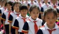 कोरोना वायरस का दुनियाभर में कहर, चीन में स्थिति सामान्य ! बीजिंग और शंघाई में खुले स्कूल