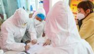 Coronavirus: Tripura reports 24 BSF personnel test positive; tally reaches 88