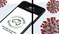 Covid-19: Australian coronavirus tracing app surpasses 1 million downloads in 5 hours