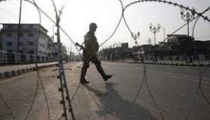 इस्लामिक देशों का संगठन OIC हुआ भारत के खिलाफ ! जम्मू-कश्मीर पर बुलाई आपात बैठक