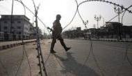 जम्मू-कश्मीर में लागू हो गए 11 केंद्रीय कानून, राज्य के 10 कानूनों में कर दिया गया बदलाव