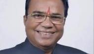 कोरोना वायरस: BJP विधायक का बयान- समुदाय विशेष से न खरीदें सब्जी, मचा बवाल तो दी सफाई
