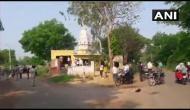UP: Two priests found murdered at Bulandshahr temple amid lockdown, accused held; CM Yogi seeks report