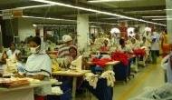 Coronavirus : करोड़ों के आर्थिक नुकसान के डर से बांग्लादेश ने हटाया कपड़ा कारोबार से लॉकडाउन