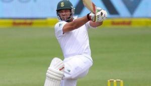 टेस्ट क्रिकेट में सबसे ज्यादा छक्के लगाने वाले टॉप पांच बल्लेबाज, एक भारतीय भी है शामिल