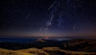 आज रात आसमान में दिखेगा अद्भुत नजारा, उल्काओं की बारिश के साथ अधिक चमकीला दिखेगा शुक्र ग्रह