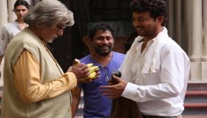 इरफान खान के निधन से बॉलीवुड में शोक की लहर, फिल्मी सितारों ने जताया दुख