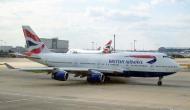 Coronavirus Crisis: British Airways to cut 12,000 jobs amid grounded air travel