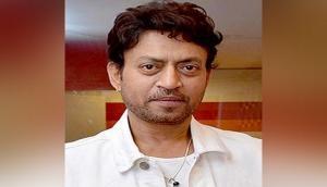 French envoy mourns Irrfan Khan's demise: Beloved int'l face of Indian cinema