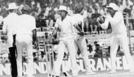 वो निर्णायक मुकाबला जिसमें पाकिस्तान की 'बेईमानी' के कारण गुस्से में आकर भारतीय कप्तान ने मान ली थी हार