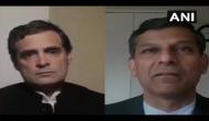 Raghuram Rajan tells Rahul Gandhi: Rs 65,000 crore needed to help poor, reopen economy in measured way