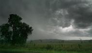 Weather Update: यूपी के इन भागों में अगले दो दिनों तक होगी झमाझम बारिश