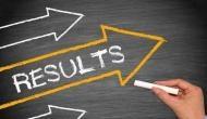 MP Board 12th Result 2020: MPBSE to release intermediate result before Raksha Bandhan