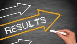 UPSC Civil Services Exam Result 2019: Pradeep Singh tops; here's how to check result