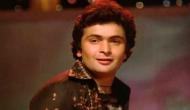 Bollywood mourns Rishi Kapoor's death: Amitabh Bachchan, Akshay Kumar, Priyanka Chopra condole actor's demise