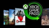Microsoft's Xbox Game Pass hits 10 million subscribers