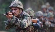 दुनिया में कई देश ऐसे भी हैं जिनके पास नहीं है कोई सेना, ऐसे करते हैं ये अपनी सीमा की सुरक्षा