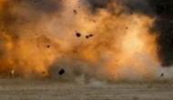 Afghanistan: Car bomb blast in Kandahar kills at least 4, injures two dozen others