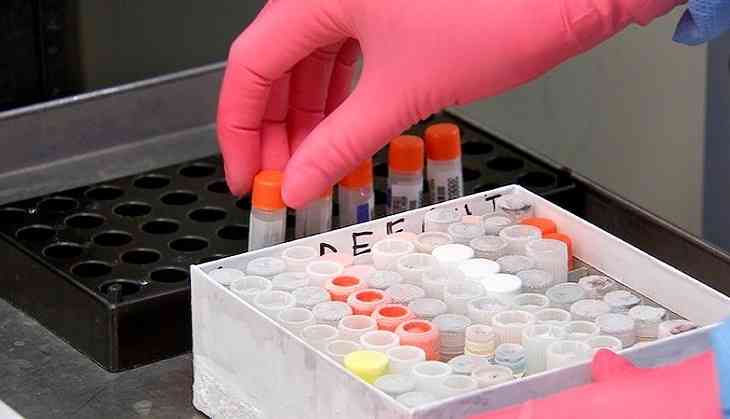 India's COVID-19 testing capacity surges to over 12 lakh daily tests: Health Ministry