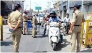 Lockdown के दौरान इस राज्य की पुलिस ने इकठ्ठा किया 5 करोड़ का जुर्माना, 5,600 मुकदमे दर्ज
