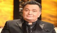 Rishi Kapoor death: Sudden demise of veteran actor is shocking, says Prakash Javadekar