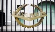 Japan to support ADB developing member countries' response to COVID-19 challenges
