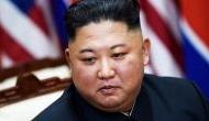 कोमा में गया उत्तर कोरिया का तानाशाह किम जोंग-उन, बहन को सौंपी बड़ी जिम्मेदारी- रिपोर्ट