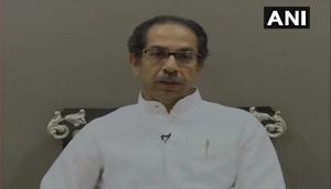 Coronavirus Lockdown: Will surely give relaxation after assessing situation, says Maharashtra CM Uddhav Thackeray