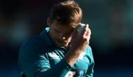 Australia restricts usage of saliva, sweat to shine the cricket ball