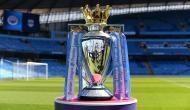 Coronavirus: Premier League expresses desire to finish 2019-20 season