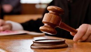 Babri Masjid demolition case: Special court records statement of Satish Pradhan