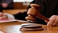 Sushant Singh Rajput death case: Alleged peddler Anuj Keshwani sent to judicial custody
