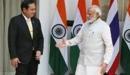 PM Modi speaks to Thai counterpart: India, Thailand will work together to fight coronavirus pandemic