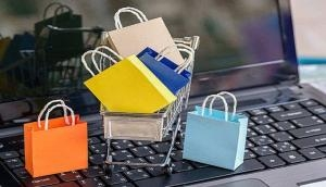Lockdown 3.0: Want to buy non-essential items online? Know who can order, full list inside
