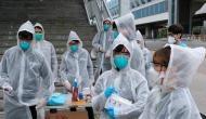 कोरोना वायरसः दुनियाभर में मरने वालों का आंकड़ा दो लाख 48 हजार के पार, भारत में 1,391 की मौत