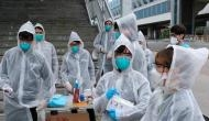Coronavirus: बढ़ते COVID-19 मामलों के बीच अमेरिका 40,000 विदेशी डॉक्टरों, नर्सों को देगा ग्रीन कार्ड