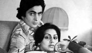 Neetu Kapoor pens a heartfelt note on husband Rishi Kapoor's demise; thanks medical staff who treated actor