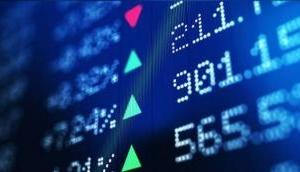Sensex reclaims 32,000-mark, auto stocks lead the rally