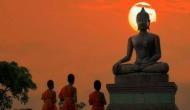 Buddha Purnima 2020: जानिए क्या है भगवान बुद्ध का मध्यम मार्गी दर्शन और क्या हैं उनके अष्ठ सूत्रीय मार्ग