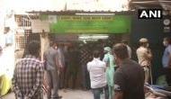 Lockdown: शराब की दुकानें खुलने के पहले ही दिन यूपी ने की 100 करोड़ की कमाई