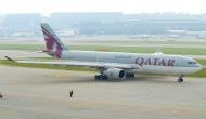 Evacuation Plan: Two flights to bring back Indians from Qatar on May 7 and 10