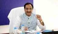 Union HRD minister asks UGC to revisit exam guidelines in view of COVID-19 crisis