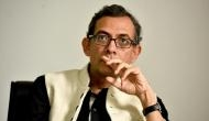 Abhijit Banerjee calls for balance between Central and state governments amid COVID-19