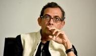 Lockdown : राहुल गांधी से बोले नोबेल विजेता अभिजीत बनर्जी- भारत ने अभी बड़े पैकेज की घोषणा नहीं की