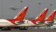नागरिक उड्डयन मंत्री हरदीप सिंह पुरी का ट्वीट -25 मई से शुरू होगी घरेलू उड़ानें