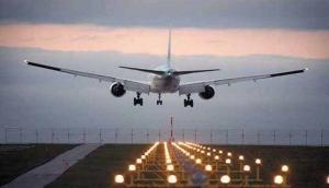 Covid-19 : भारत में कम हो रहे कोविड मामले ? ऑस्ट्रेलिया हटा रहा है उड़ानों पर लगा बैन
