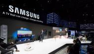Samsung दे रही TV, फ्रिज और AC की खरीद पर भारी कैशबैक, साथ में मिलेंगे ये शानदार ऑफर